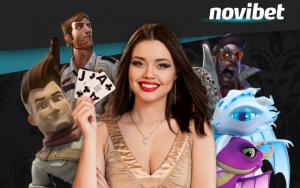 novibet casino 2410