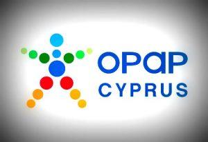 ΟΠΑΠ - Κύπρος - Μονοπώλιο