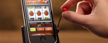 mobile-casino 2017