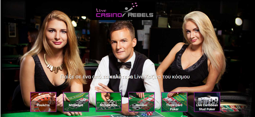 live-casino-betrebels