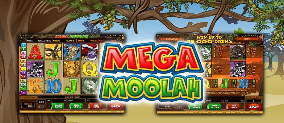 mega-moolah-progressieve-jackpot-gokkast
