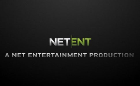 netent-casino 1