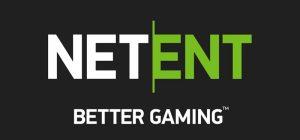 Netent - 2
