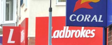 coral-and-ladbrokes-1