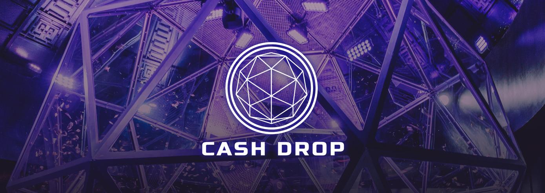 skrill cash drop