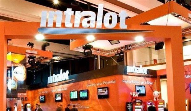 intralot - amelco