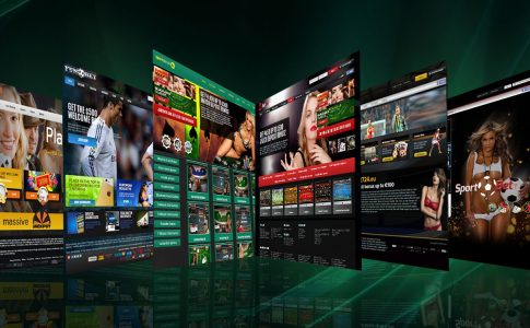 cropped-sportsbook-provider