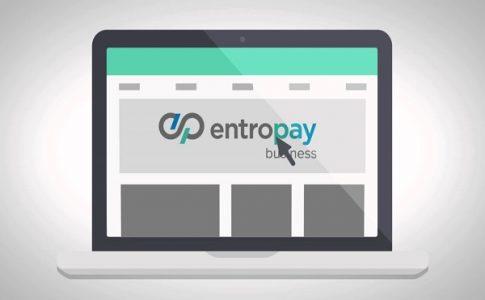 entropay-2017