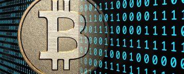 Bitcoin 2017 1