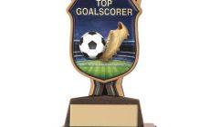 goalscorer