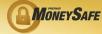 moneysafe 8