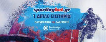 Olympiacos_zalgiris_Euroleague