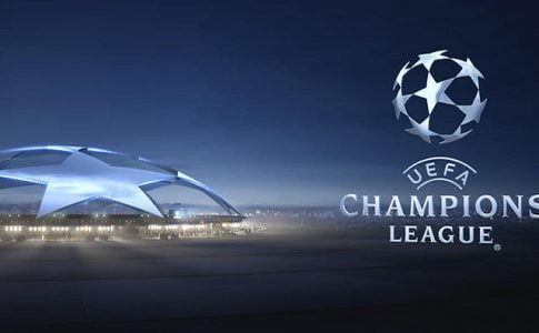 champions-league (1) 2017