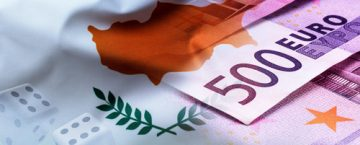 cyprus-betting