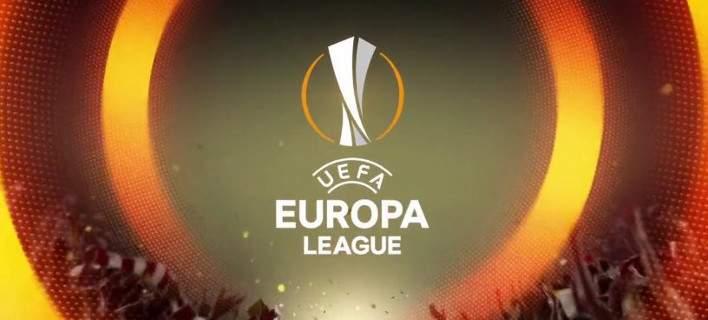 europa-apoel