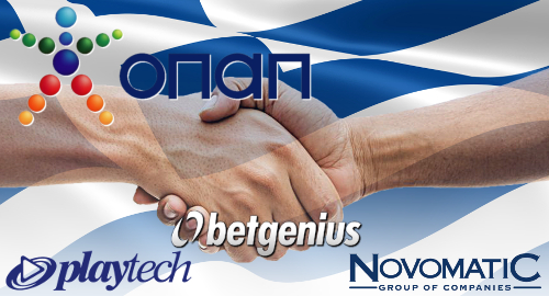 opap-betgenius-playtech-novomatic