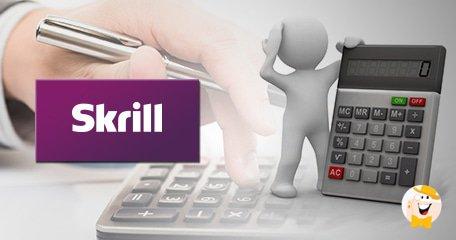 skrill_νέες χρεώσεις