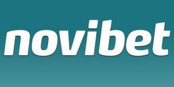 novibet logo new 2017 2017