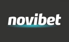novibet new 2017