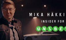 Mika_Hakkinen_Unibet-lg