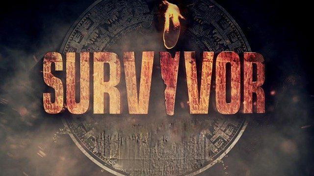 survivor-Greece-episodes