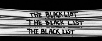 the-black-list