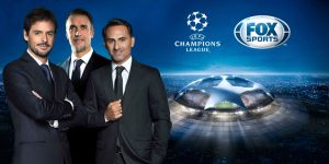 fox-sports-champions-league