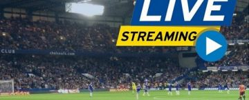 betshop live streaming
