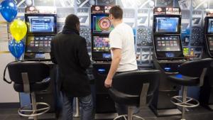 gambling15