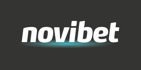 novibet-review-456x226