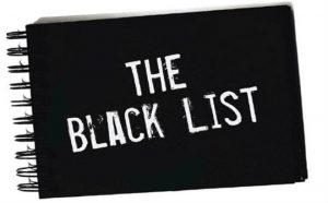 blacklist_1