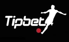 tipbet bookmakers