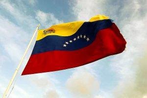 Βενεζουέλα Τζόγος_1