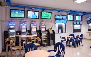 Νομοσχέδιο για τα τυχερά παιχνίδια_1