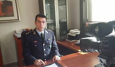 θεοδωρος χρονοπουλος παράνομος τζογος αστυνομια