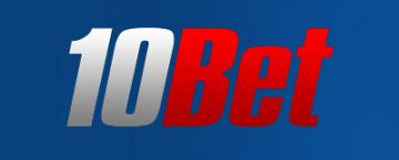 10bet-logo