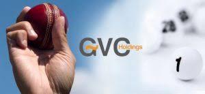 Εξαγορά Ladbrokes Coral από GVC_1