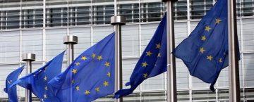 Ευρωπαϊκή Ένωση νομικό πλαίσιο τυχερών παιχνιδιών
