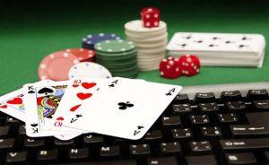 Ευρωπαϊκή Ένωση νομικό πλαίσιο τυχερών παιχνιδιών_1