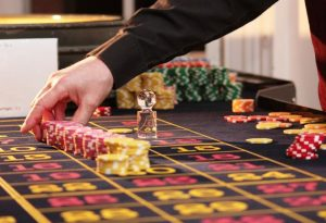 Νομοσχέδιο Καζίνο_1