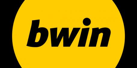 new bwin 600x400