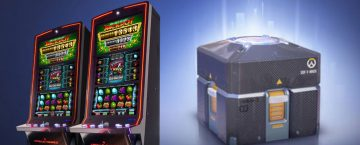 Συμμαχία 15 ρυθμιστών αρχών κατά του τζόγου στο gaming!