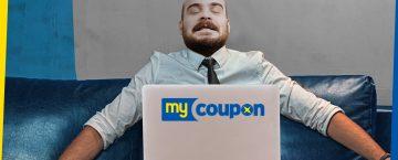 Το «My Coupon» της betshop.gr ήρθε και μένει για πάντα!
