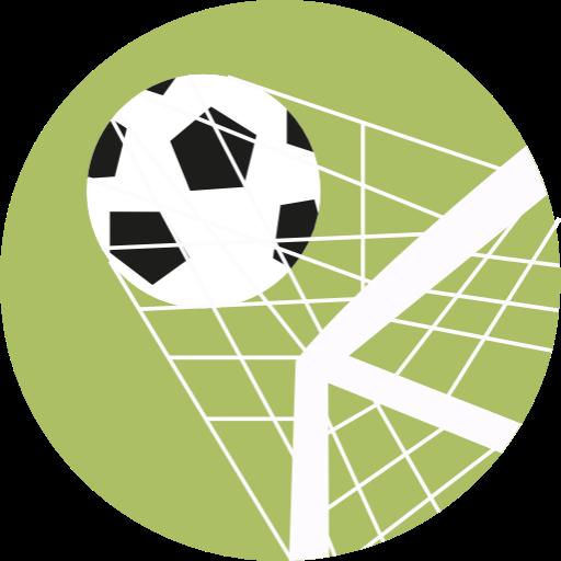 goal score