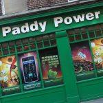 Αμφισβητεί το χρέος της σε Ελλάδα και Γερμανία η Paddy Power!