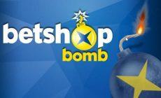 σκάει-ξανά-«βόμβες»-μετρητών-700x350