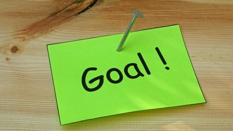 στοιχηματικες για over under και goal goal