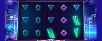 ΔΤ_vbet_Neon Rush Splitz Slot