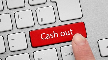 καλυτερες στοιχηματικες για cash out