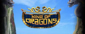 KingOfDragons